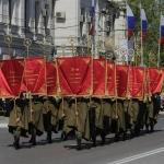 День Победы. Снимок 11.