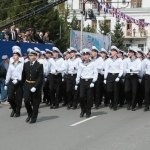 День Победы. Снимок 45.