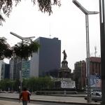 Мехико фото 1.