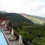 Шри-Ланка фото 2.