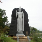Шри-Ланка фото 4.
