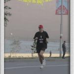 Стоит ли бежать марафон за медаль, когда точно такую же дадут за сто метров?