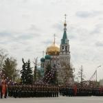 День Победы. Снимок 15.