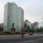 Мехико.