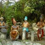Этнический ансамбль
