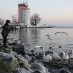 Балтика, снимок 21.