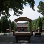 Сяо Цинь фото 4.