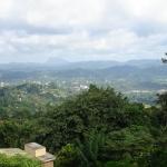 Шри-Ланка фото 1.
