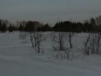Как фотографировать на севере