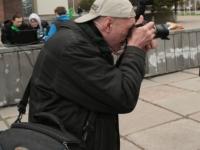 Покупка фотоаппарата. Как проверить?