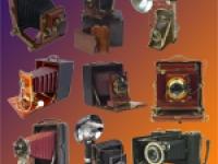 Какой выбрать фотоаппарат?