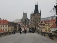 Поездка в Прагу - Советы путешественнику